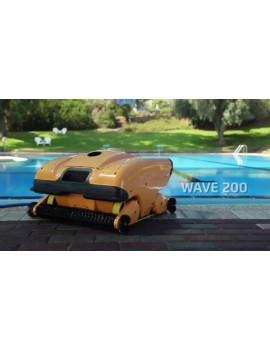 Dolphin Wave 200XL