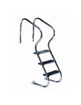 Σκάλα για εύκολη πρόσβαση