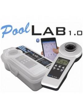 Φωτόμετρο - Pool Lab