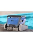 Ρομπότ πισίνας
