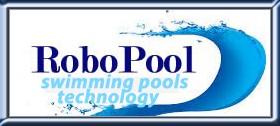 RoboPool
